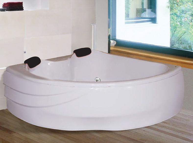 jual bathtub portable spa best bathtub 2017. Black Bedroom Furniture Sets. Home Design Ideas
