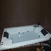 paket-long-bathtub-termurah